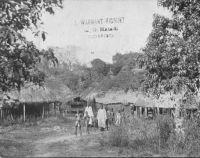 Mafulomoo in the Protectorate of Sierra Leone