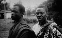 Togo, Ouatchi et Mina – image éditée par l'Agence économique des territoires africains sous mandat.